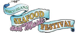 Marco Island Seafood Festival