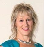 Denise Pancyrz
